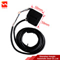 Door Accessories Autonics Series Fiber Optic Sensor Photocell