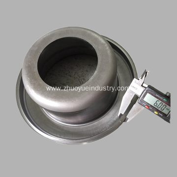 Belt Conveyor Idler Roller Bearings with Housings