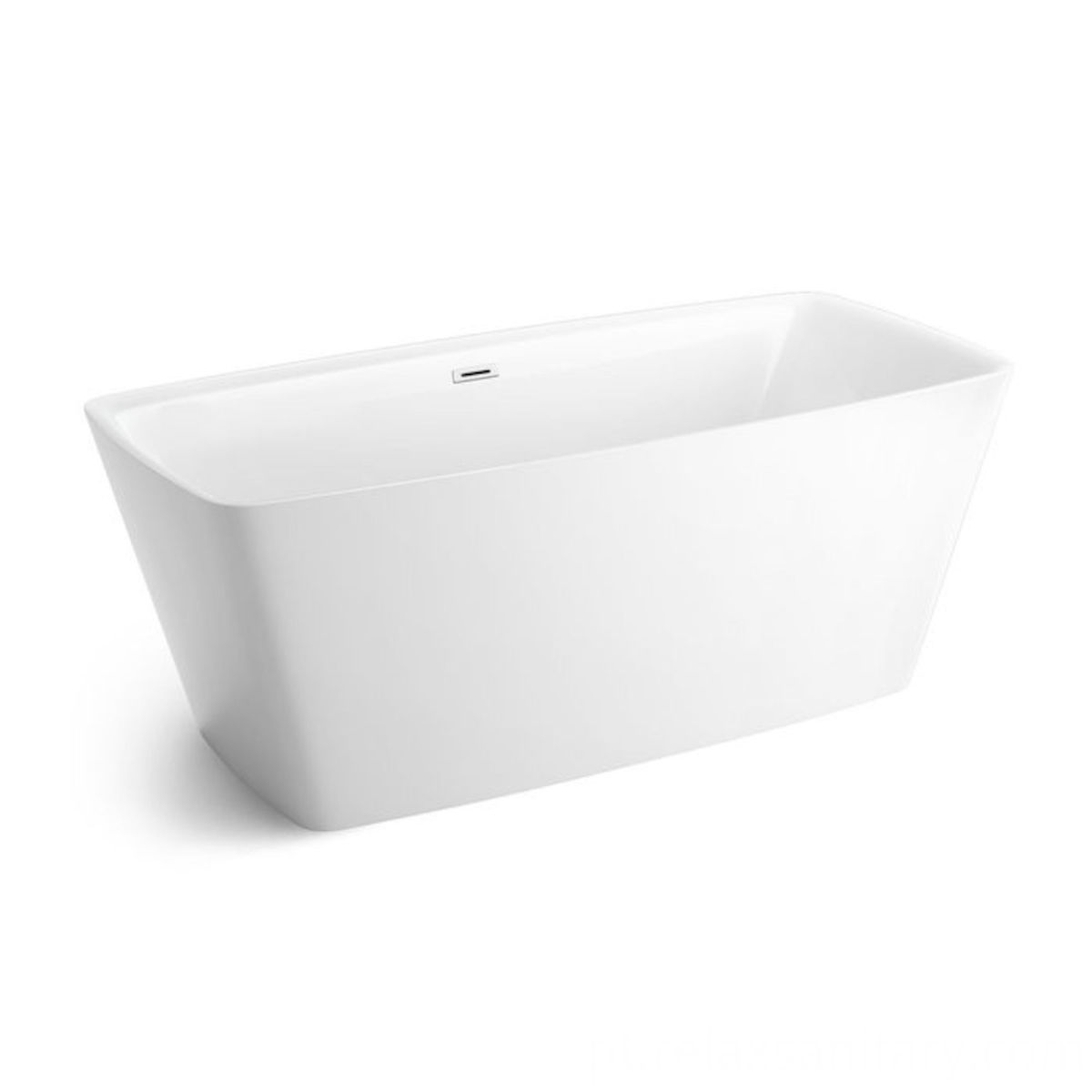 freestanding bathtub melbourne