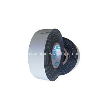 POLYKEN955 Tape For Wrapping Gas Pipe