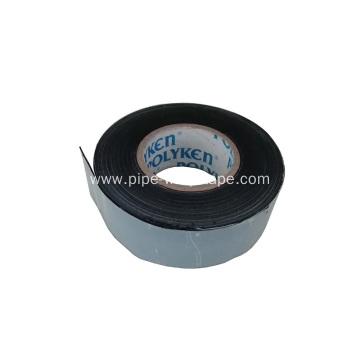 Double-side Tape For Gas Wrapping Pipeline