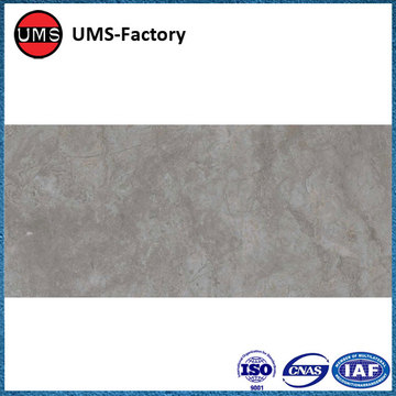 Polished concrete ceramic grey tile for sale