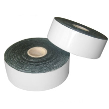 polyethylene Mechanical protection tape