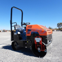 Best-Selling Newest Price Small Road Roller FYL-860 Best-Selling Newest Price Small Road Roller  FYL-860