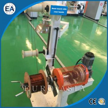 HV Automatic Winding Machine