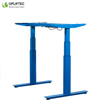Affordable Height Adjustable Desk