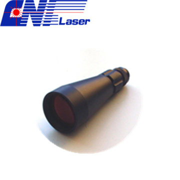 Beam Expander Optics