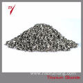 Other inorganic chemicals titanium diboride powder