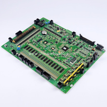 FECD3U1 Mainboard for Hitachi Elevators HGP