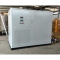 skid nitrogen generator PSA two skids machine