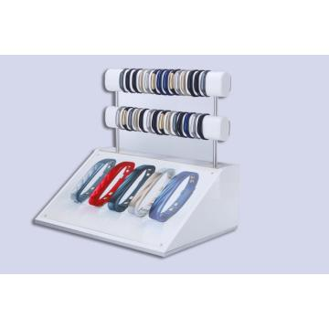 Large Watch Display Stand For Retail Stores