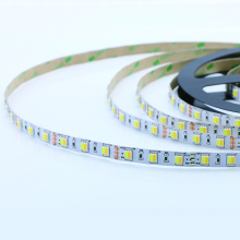 Flexible  Warm White SMD5050  60Led 12V