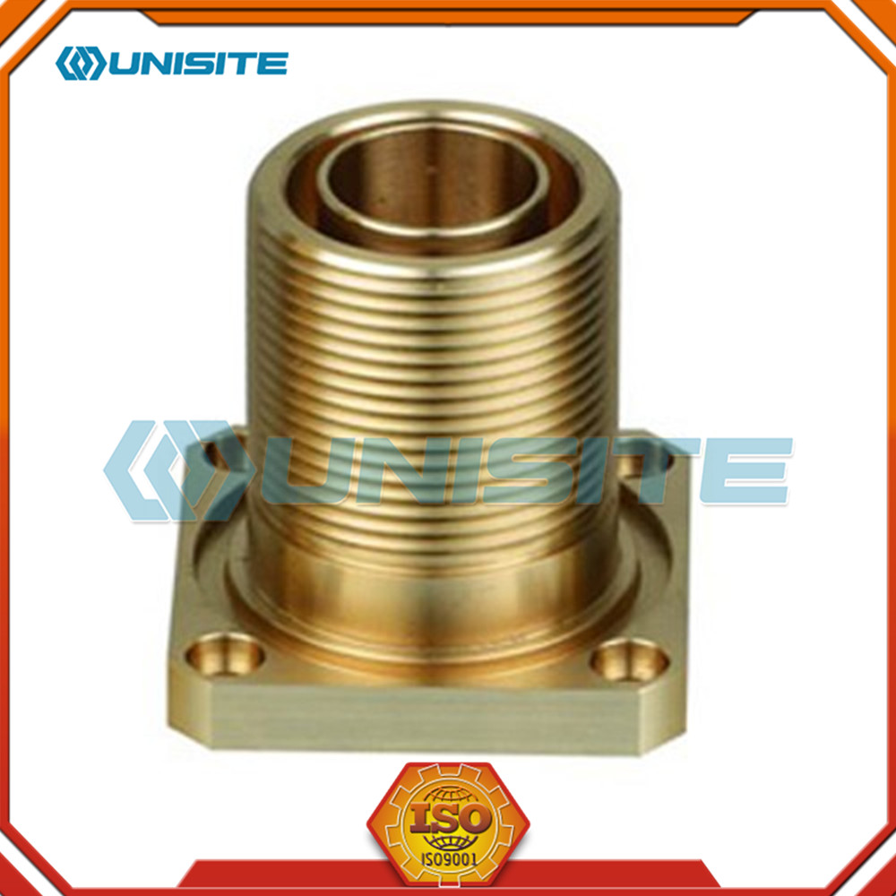 Forging Brass Components price