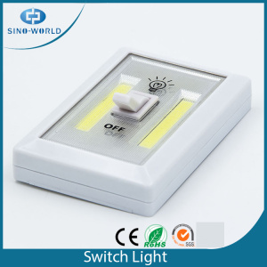 High Quality Hot Selling Night Light