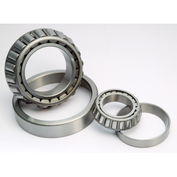high quality tapered roller bearing cup for sale