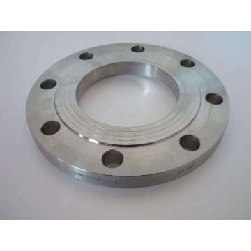 BS4504 Code 101 Plate Flanges