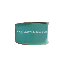 Viscoelastic Anti-Corrosion Pipe Coating Tape
