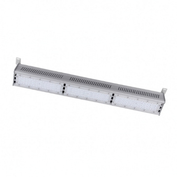 IP65 Beam Angle Adjustable 300W Lampu Industrial linier LED Tumuwuh Lampu