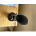 BPA Free New Silicone Wine Bottle Stopper