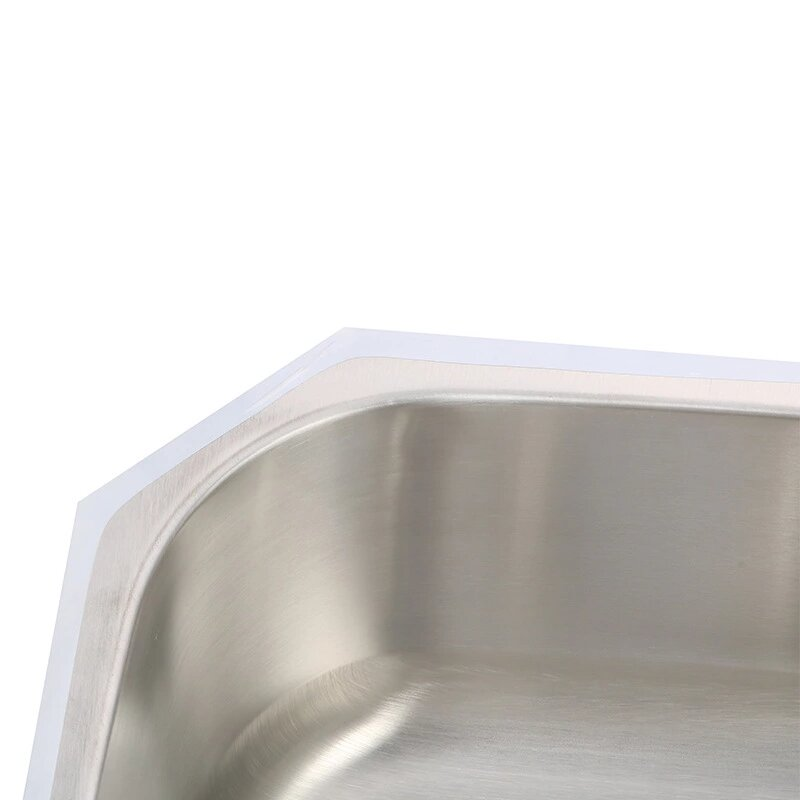 Front Apron Sink