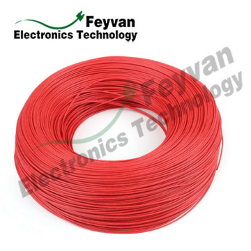 Insulated Automotive PVC Wire