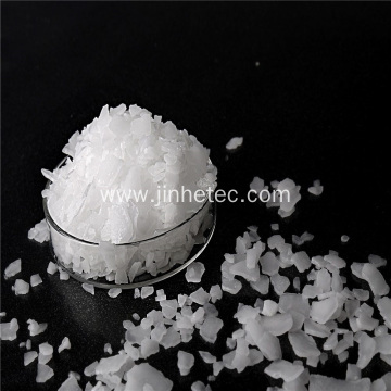 Lye Sodium Hydroxide Solid Caustic Soda 48%