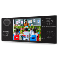 smart nano blackboard for teaching
