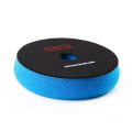 5in Blue RO DA Foam Buffing Polishing Pad