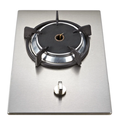 Malaysia Kitchen Equipment Hob Top
