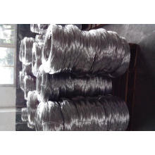 Various specifications of 3003 aluminium wire