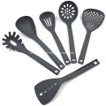 Nylon Kitchen tool with mesh