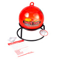 dry powder extinguisher/extinguisher ball