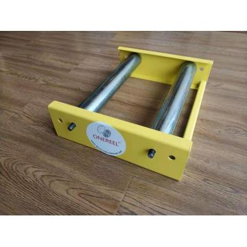 Cable drum roller dispenser 400MM-SWL 200KG