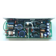 Switching Mode Power Supply for Hyundai Elevators LWQ80-5225