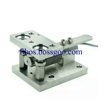 Fibos sensor load cell weighing modules FA802