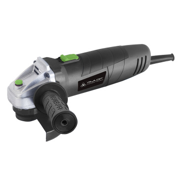 AWLOP ANGLE GRINDER AG500Y