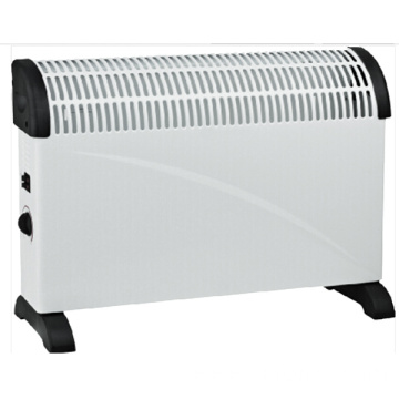 Convector Heater Freestanding Portable Electric Heater