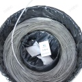 Metal Spraying zinc wire
