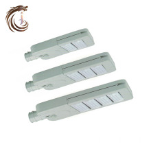 Outdoor LED Street light integration modules