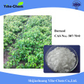 Pure natural wormwood extract borneol