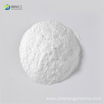 Factory supply High quality 99% tranexamic acid 1197-18-8