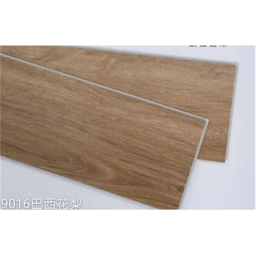 Rigid Core Vinyl Flooring Products Prices