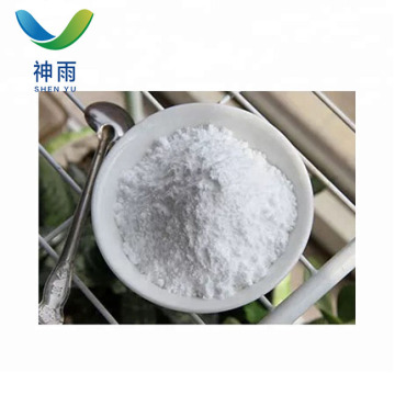 Industry White Powder Zinc oxide with Good Price
