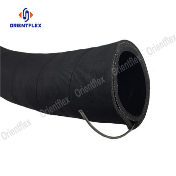 19mm S/D water pump discharge hose pipe 16bar