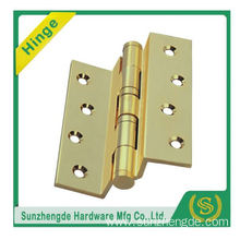 SZD Brass box barrel hinge /Conceal hinge,Guangdong factory