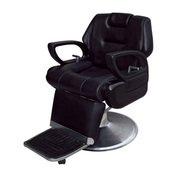 Styling Chair Hair Salon For Sale