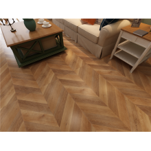 8mm AC3 parquet style laminate flooring