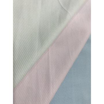 T/C Tooling Twill Dyed Shirt Fabric