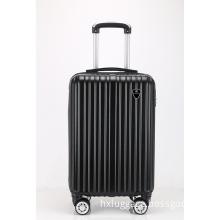 luggage 3pie...