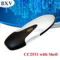 CC2531 with Shell